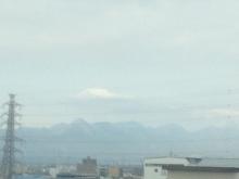 問い合わせの少ないホームページの再生アドバイザーSOHOLAND-富士山が見たい