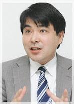 (社)全日本SEO協会代表理事鈴木将司